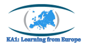 Learning.from.Europe