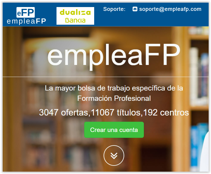 empleaFP